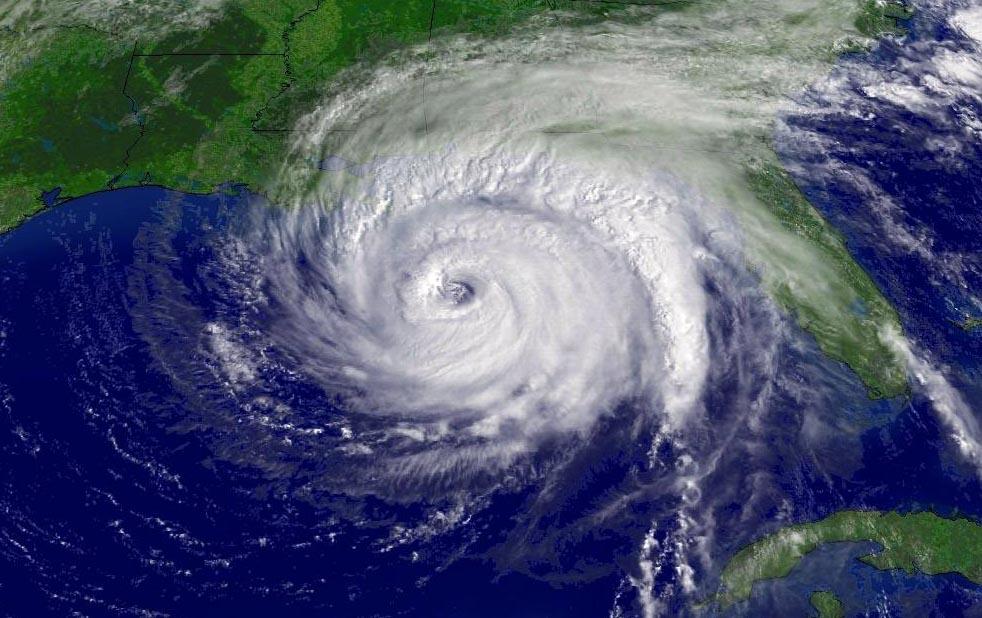 http://la.climatologie.free.fr/cyclone/cyclone-ivan.jpg
