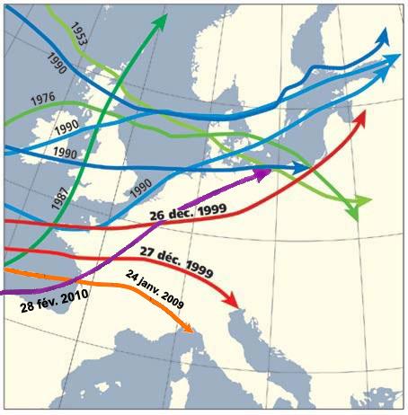 http://la.climatologie.free.fr/tempete/tempete-trajectoire.jpg