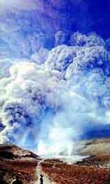 http://la.climatologie.free.fr/volcan/tambora.jpg